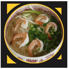 menu-pho-bowl.png