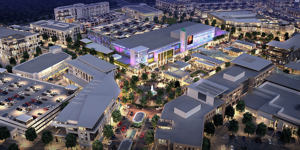towncenter_web-aerial.jpg