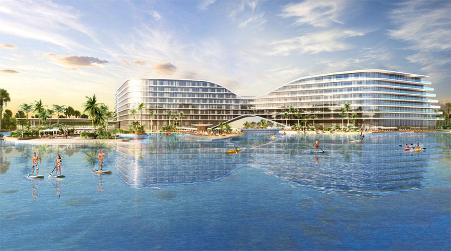 LN-Resort-1.jpg