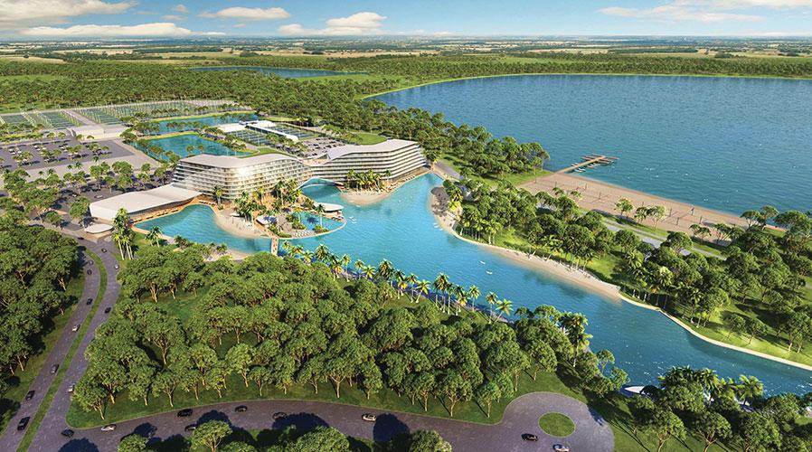 Lake-Nona-Resort_Aerial-PhaseI.jpg