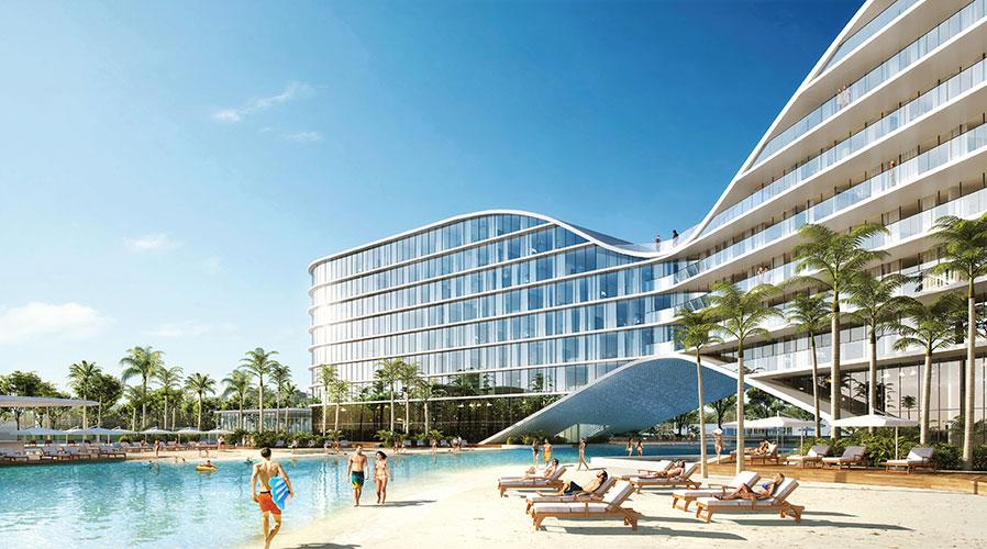 LN-Resort-3.jpg