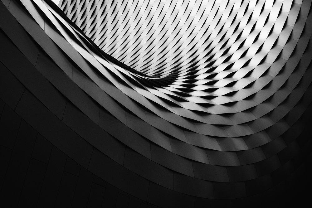 Architectural Curve b&w.jpg