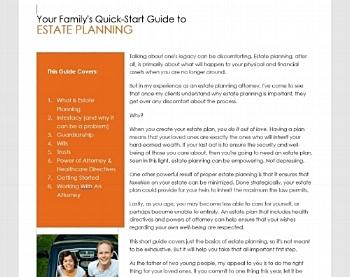 Apto Marketing - Pic of e-Guide on Est Planning.jpg