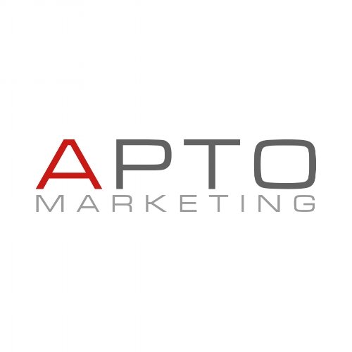 Apto Marketing