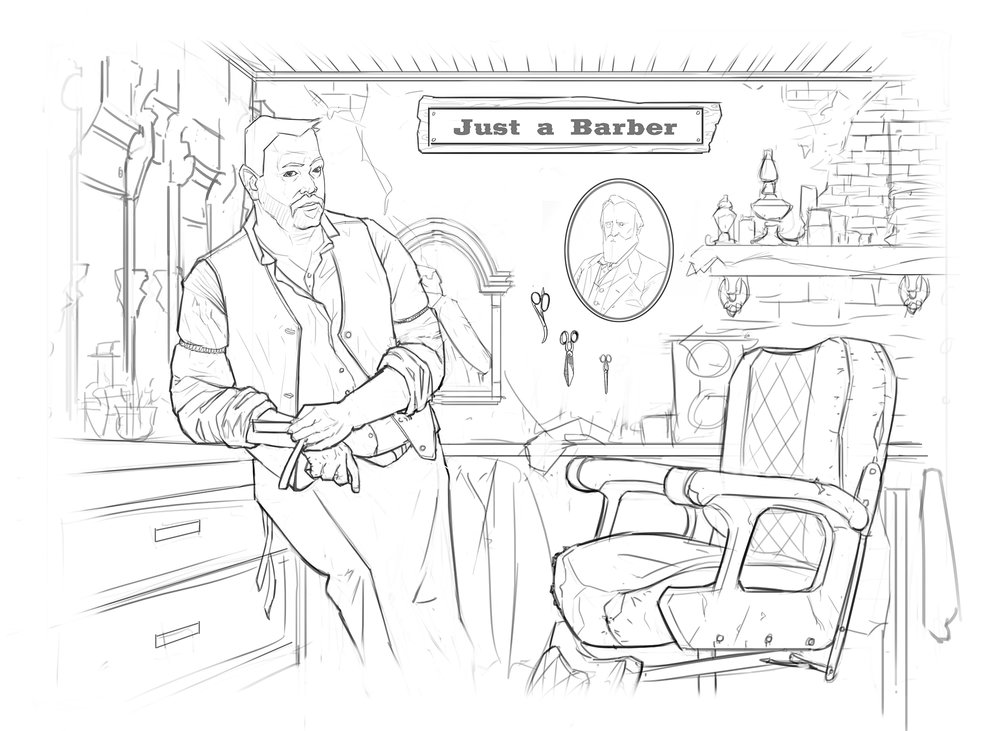 Bill_Drawing_4.jpg