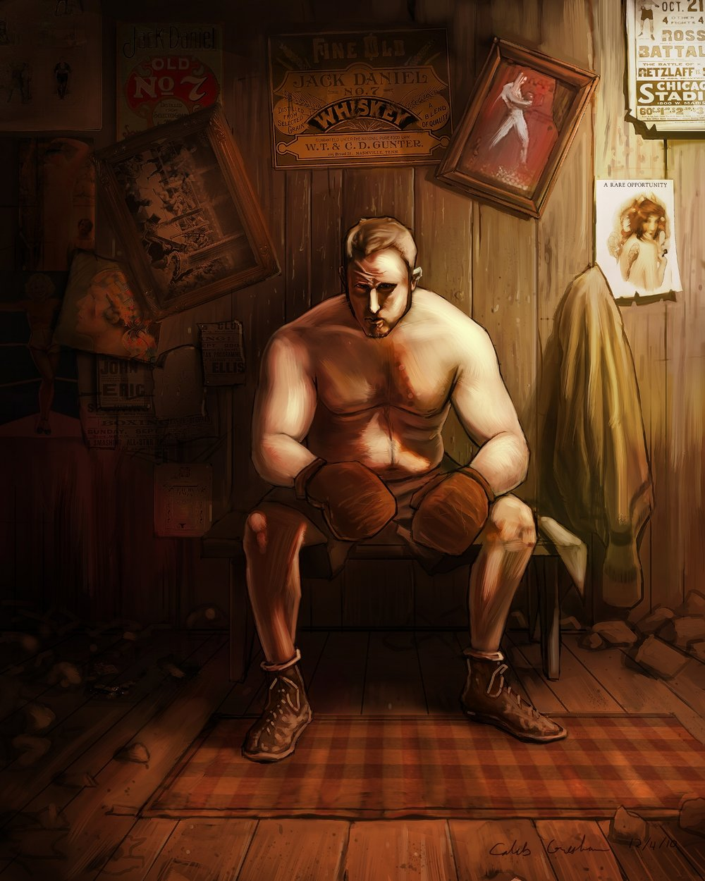 Brock_Boxer_2.jpg