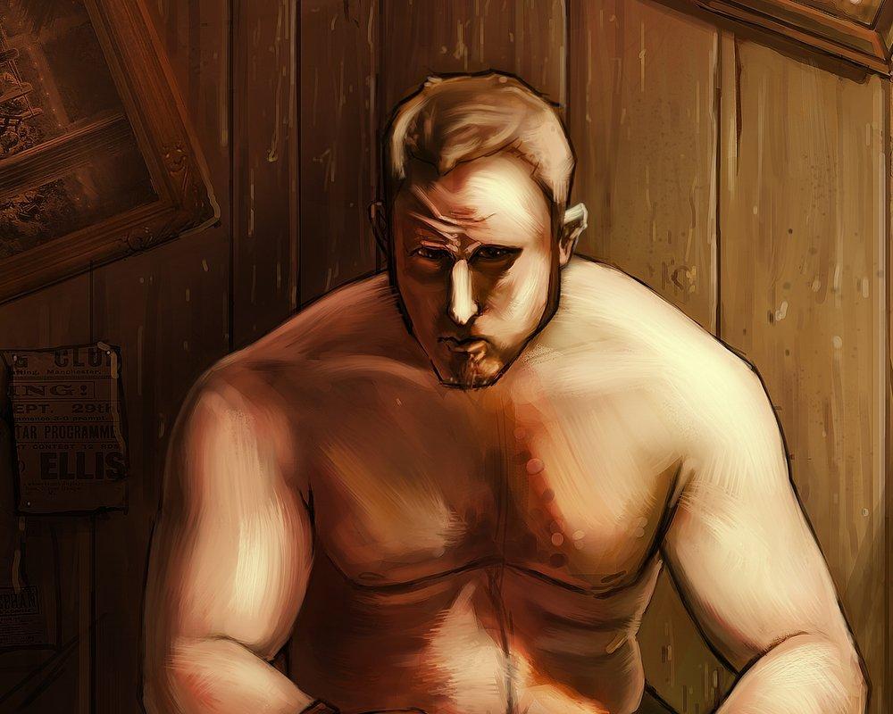 Brock_Boxer_3.jpg