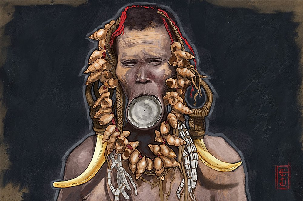 Tribe Chief_6.jpg