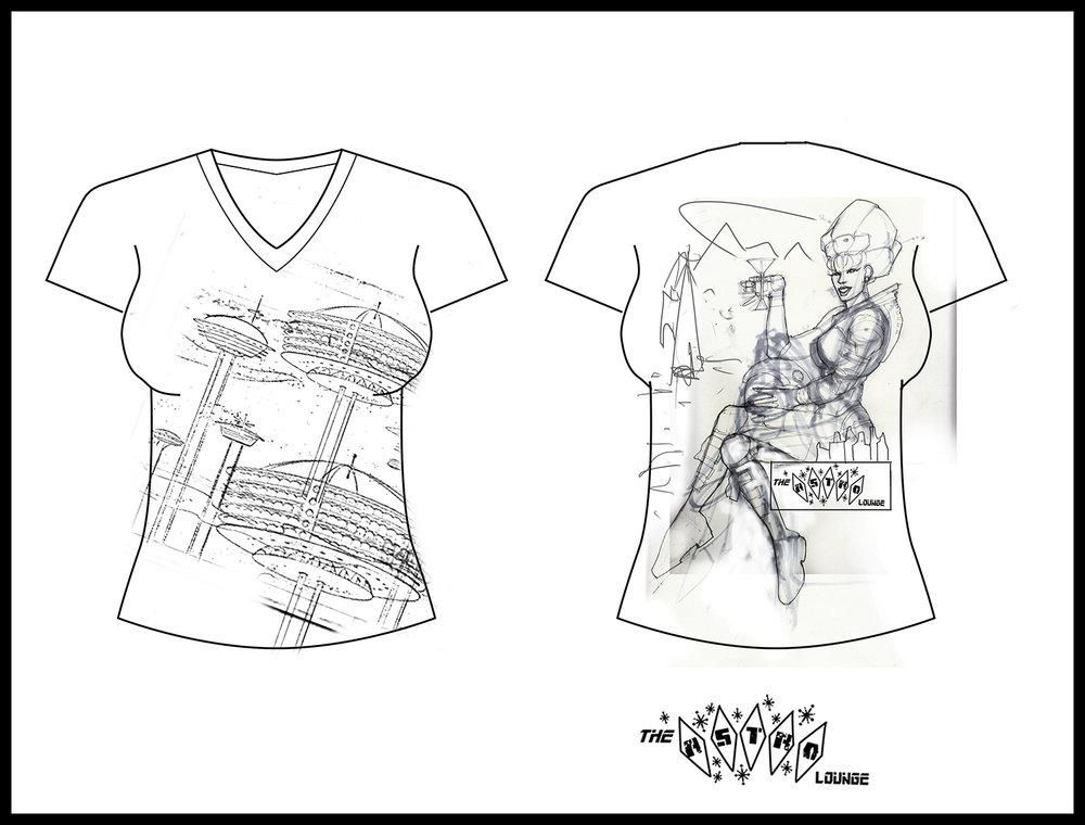 T_Shirt_concept_1.jpg