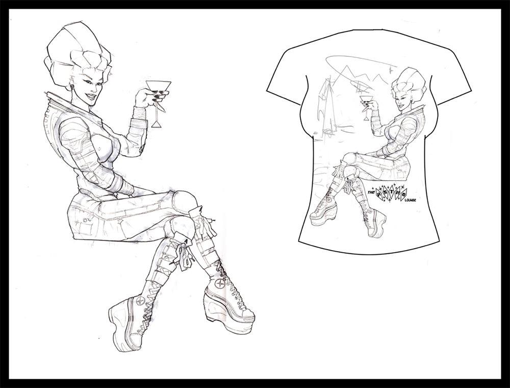 T_Shirt_concept_2.jpg