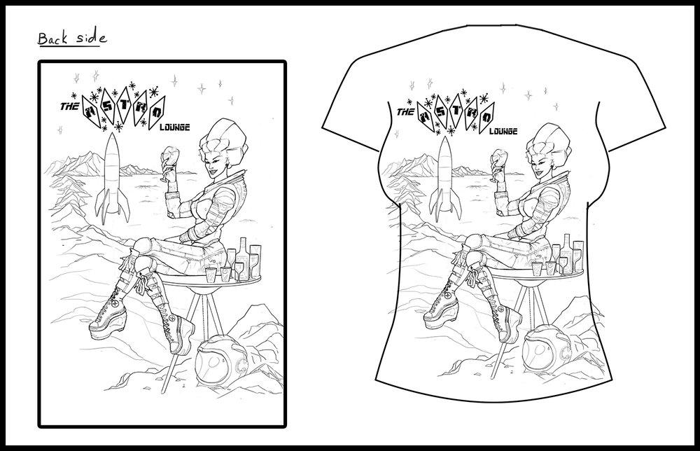 T_Shirt_concept_4.jpg