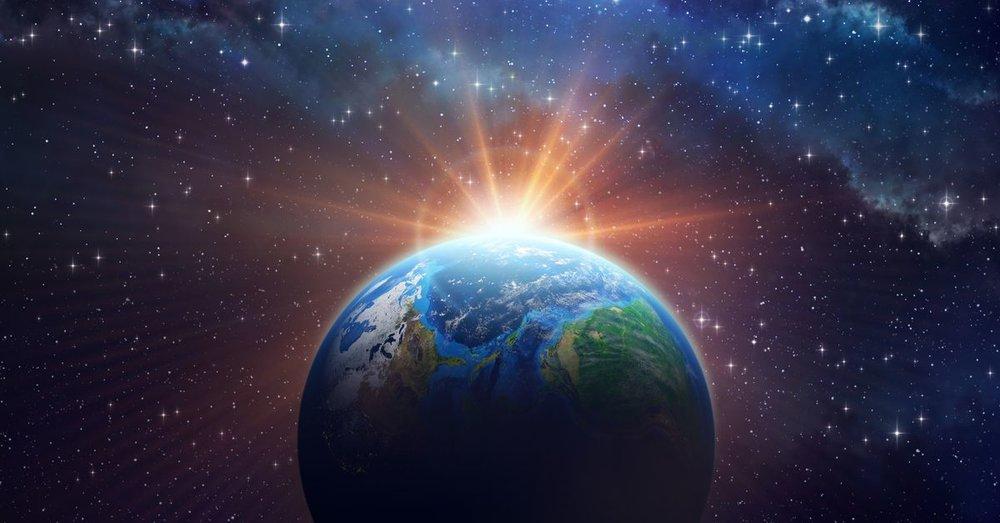 earth_cosmic_rays_fb.jpg