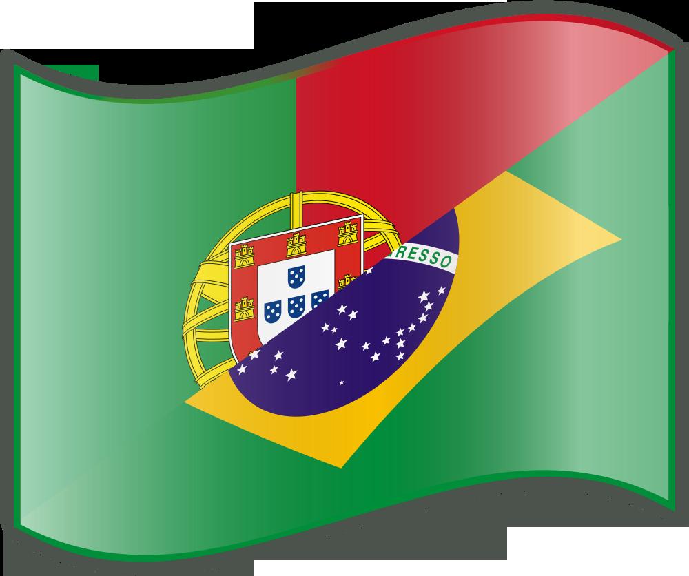Portuguese_language.png