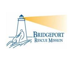 missions_BridgeportRescue.jpg