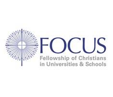 missions_Focus.jpg