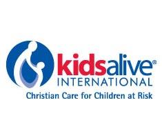 missions_KidsAlive.jpg