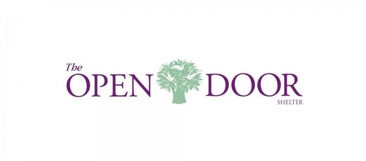 missions_opendoor2.jpg