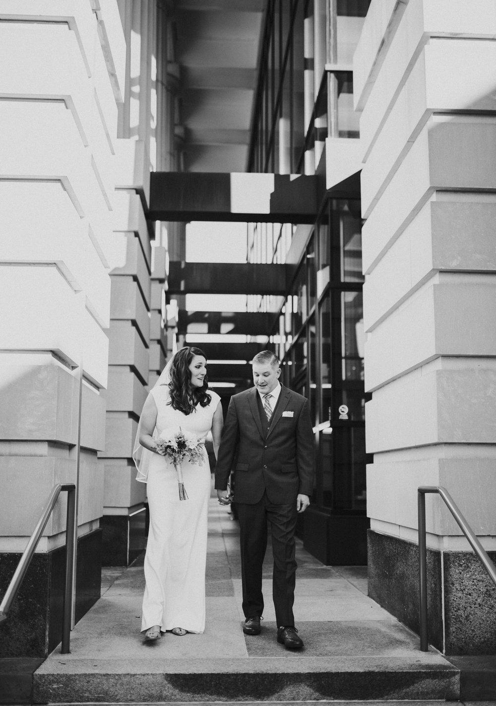 Kate&calvin-k-1660.jpg