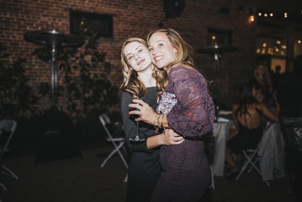Kate&calvin-k-2560.jpg