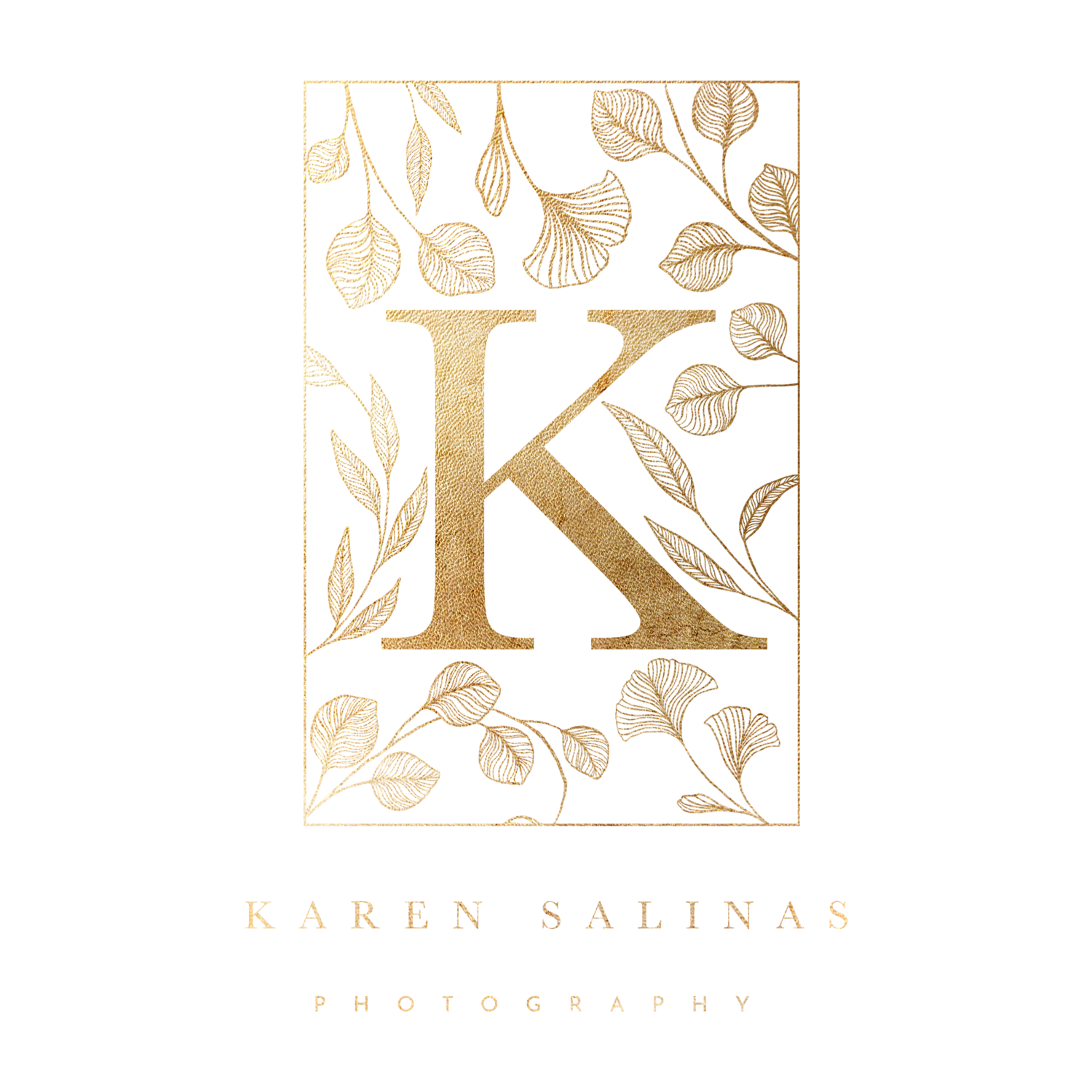 KAREN SALINAS PHOTOGRAPHY