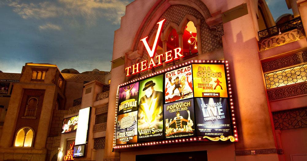 las-vegas-theaters-v-theater.jpg