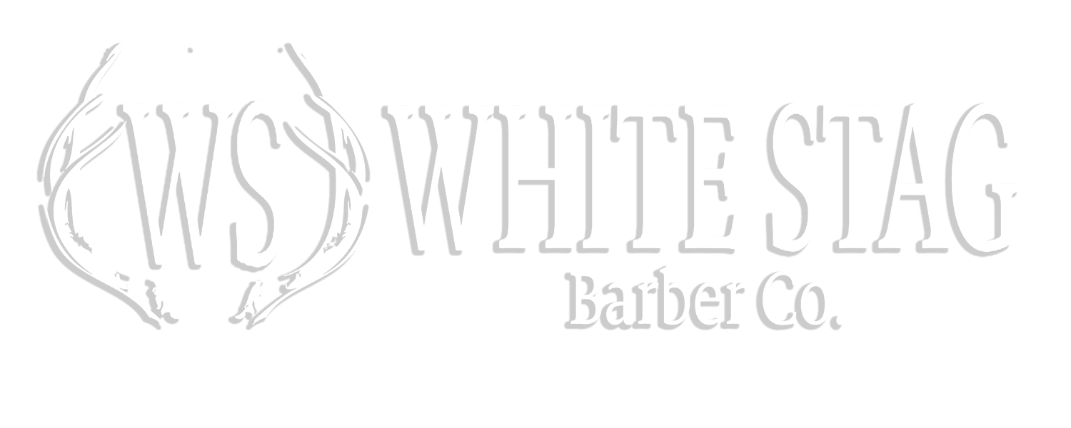 White Stag Barber Co.