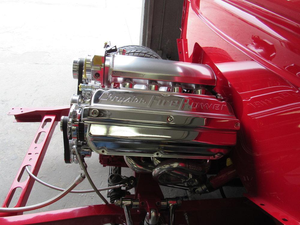 56 Ford Truck.JPG