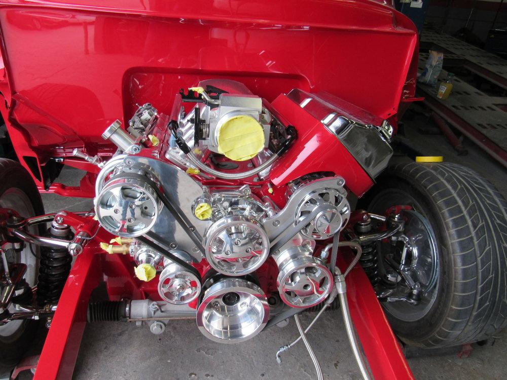 cypress auto body.JPG