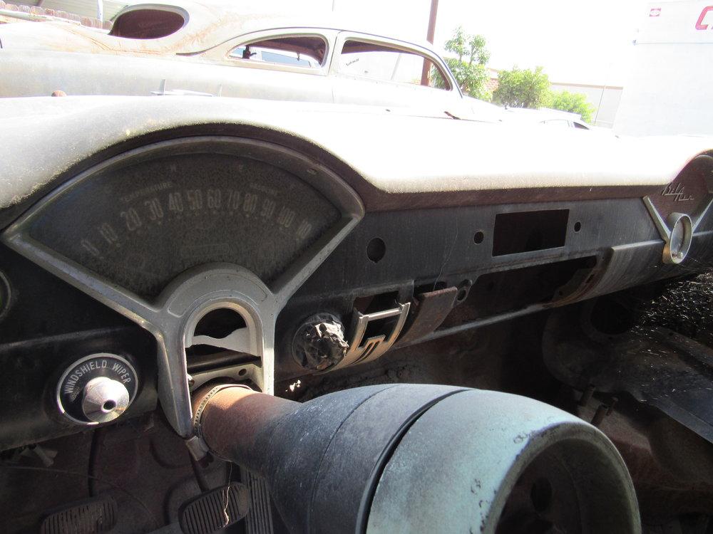 cypress auto body- classic car restoration.JPG
