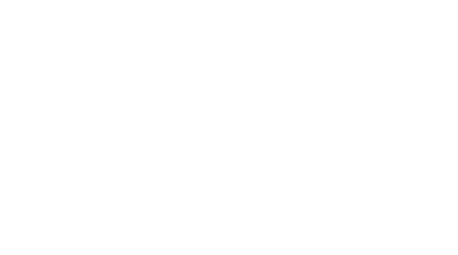 Falcon Property Management and Maintenance