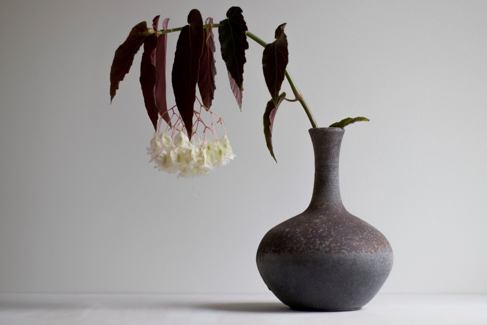Meghan flynn Vase.jpg