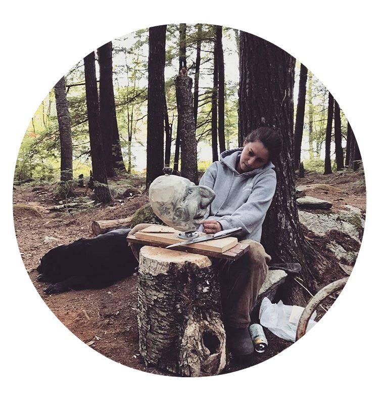 Maggie round woods.jpg
