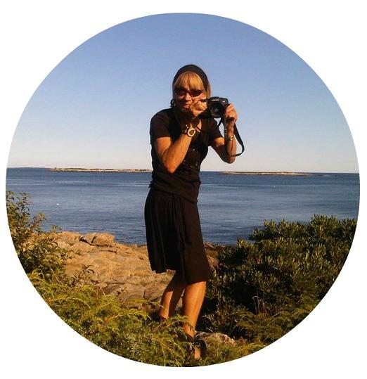 Kristie Scott Round.jpg