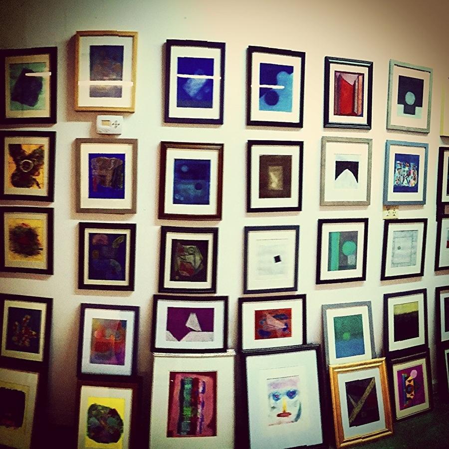 image-some-11-x-14-paintings.jpg