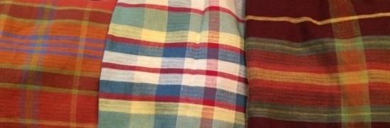 Cotton linen towels.JPG