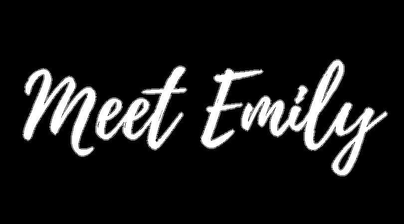 Meet Emily-2.png