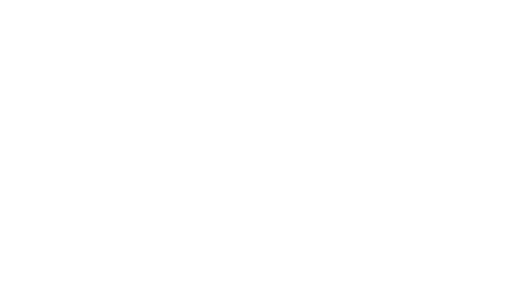 Thank you for making me feel beautiful for a day -Olivia.png