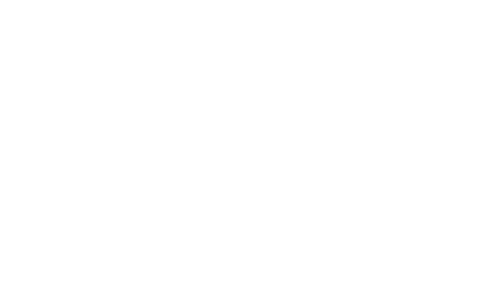 On the day of your photo shoot you'll meet our hair & make-up artist at the salon to help get you ready for your photo close up. They'll work with you to get whatever style you envisioned.Thinking of going for a bohe-4.png