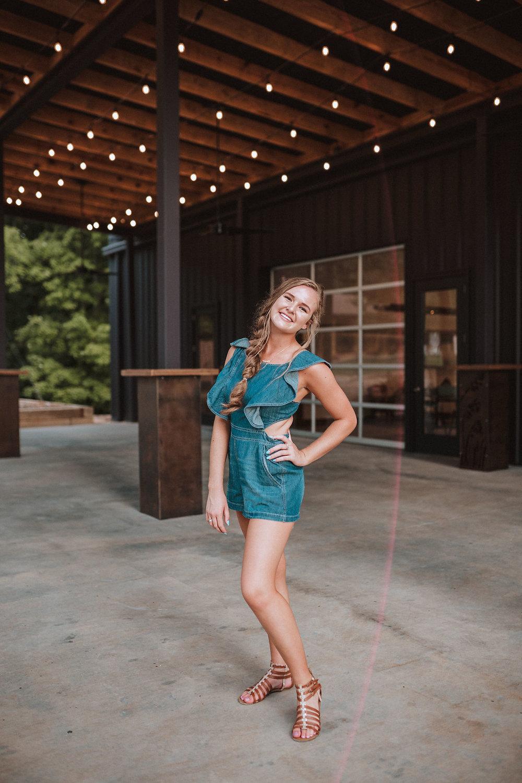 Raleigh Senior Photographer   www.foreveryoungandfree.com