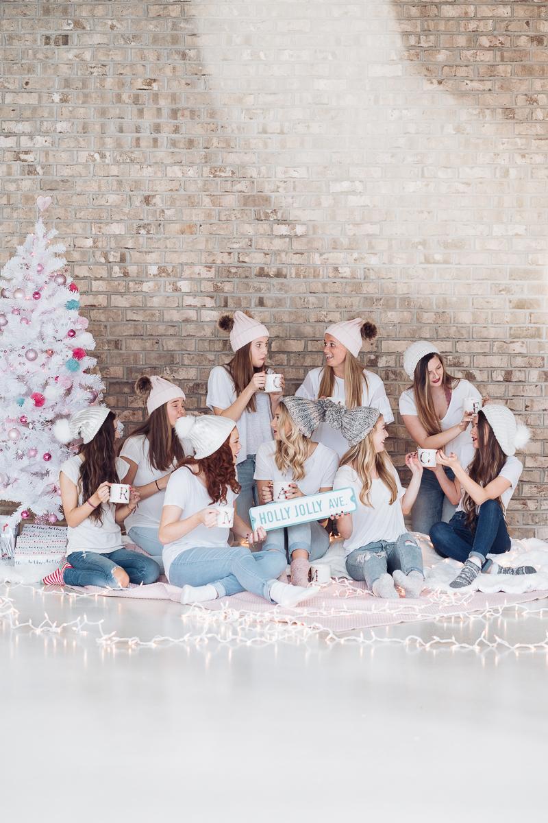 FOREVER CHRISTMASY-74.JPG