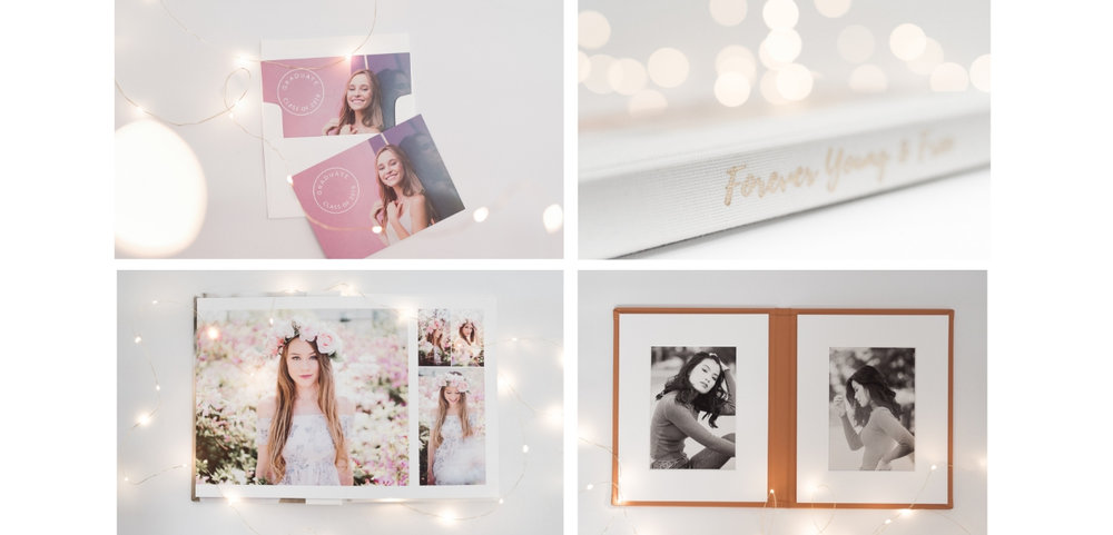 Forever Prints - albums, prints, folios and more!