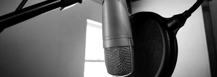 intermod_music-podcast_editing-banner.jpg