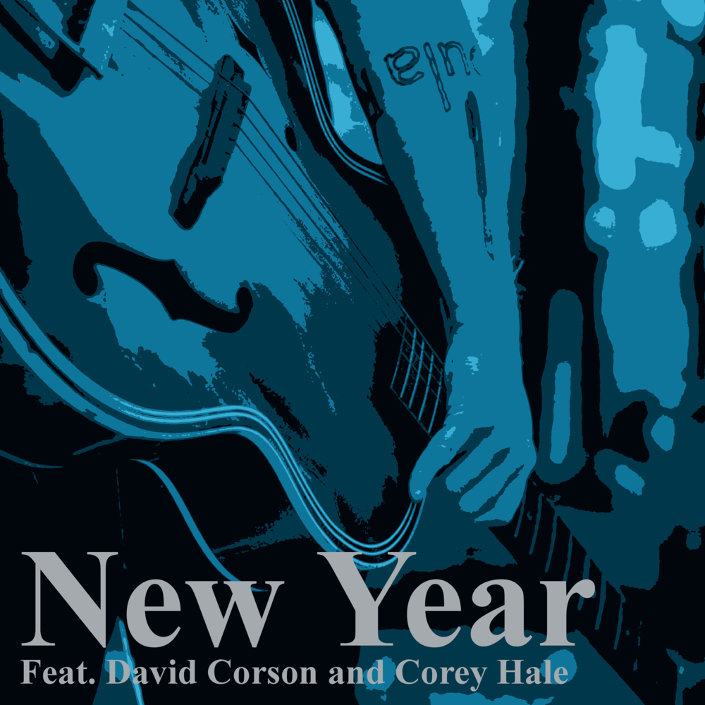 Gramafone - New Year (Feat. David Corson and Corey Hale) - Cover Art.png