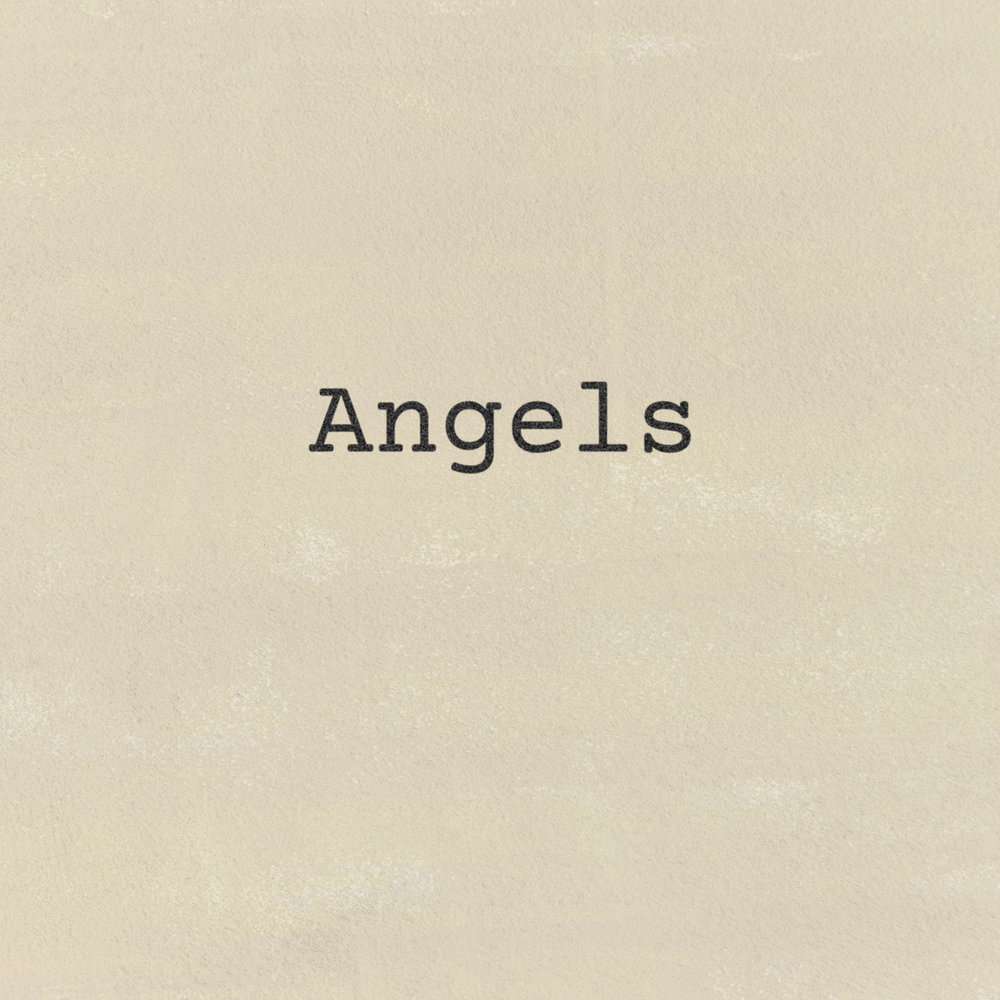jake-bartolin-angels-cover-art