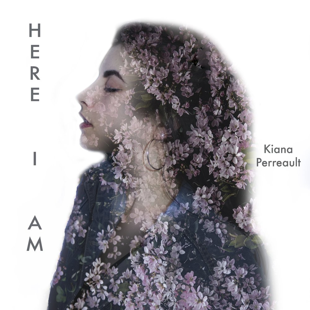 kiana-perreault-here-i-am-cover-art