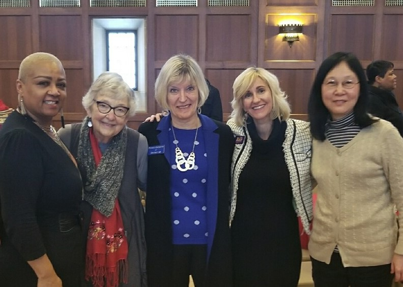 MKR with CZ PG and others at MLK breakfastv2.jpg