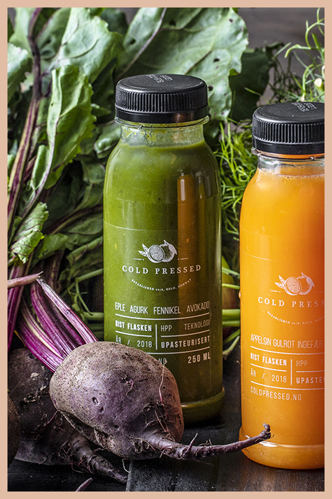 Cold Pressed photo juice 2.jpg