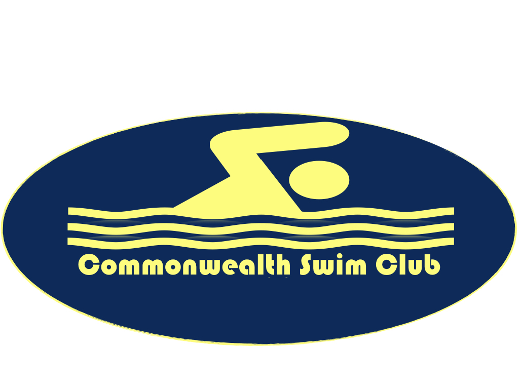 Commonwealth Swim Club
