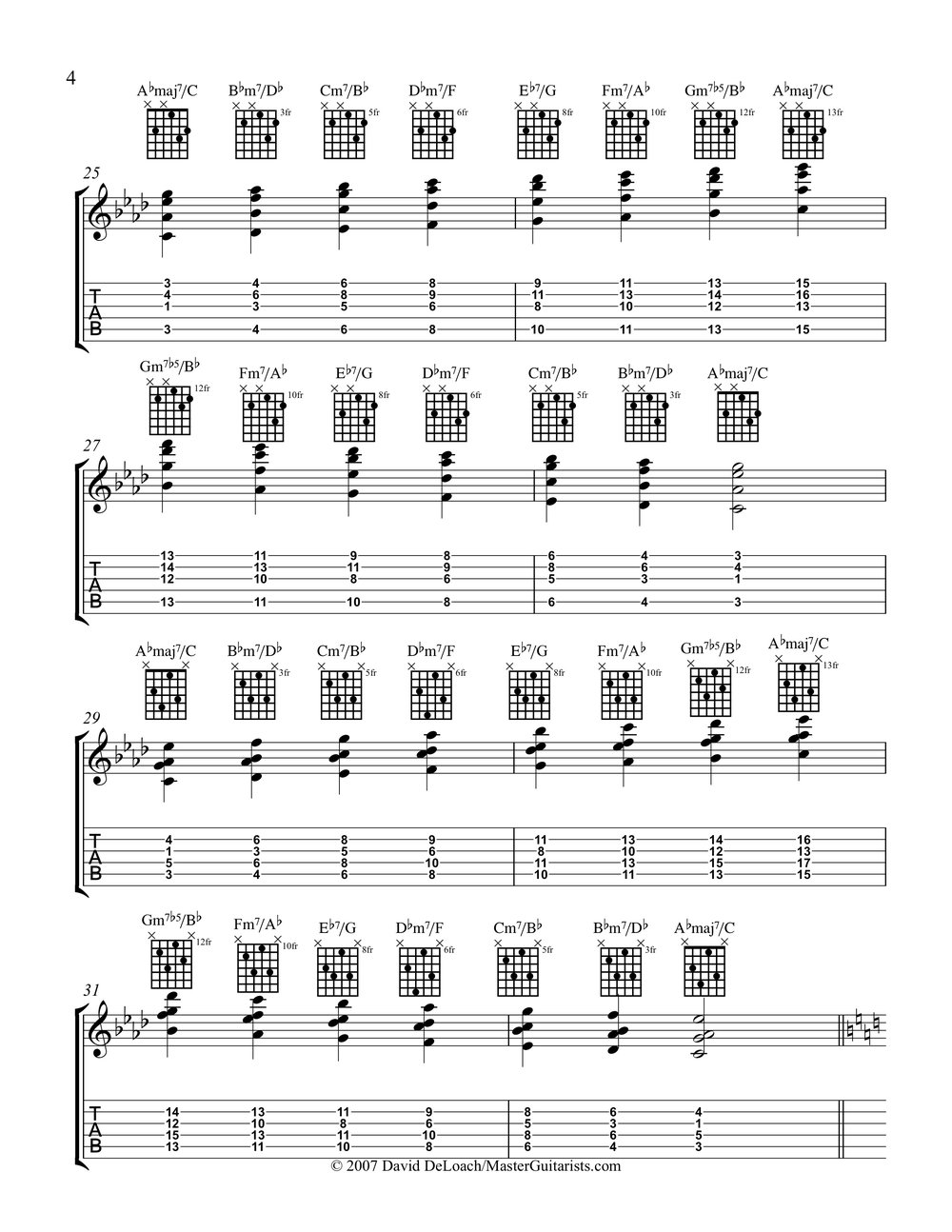 Diatonic 7th Chord Voicings of maj scale 1318186189 4-4.jpeg