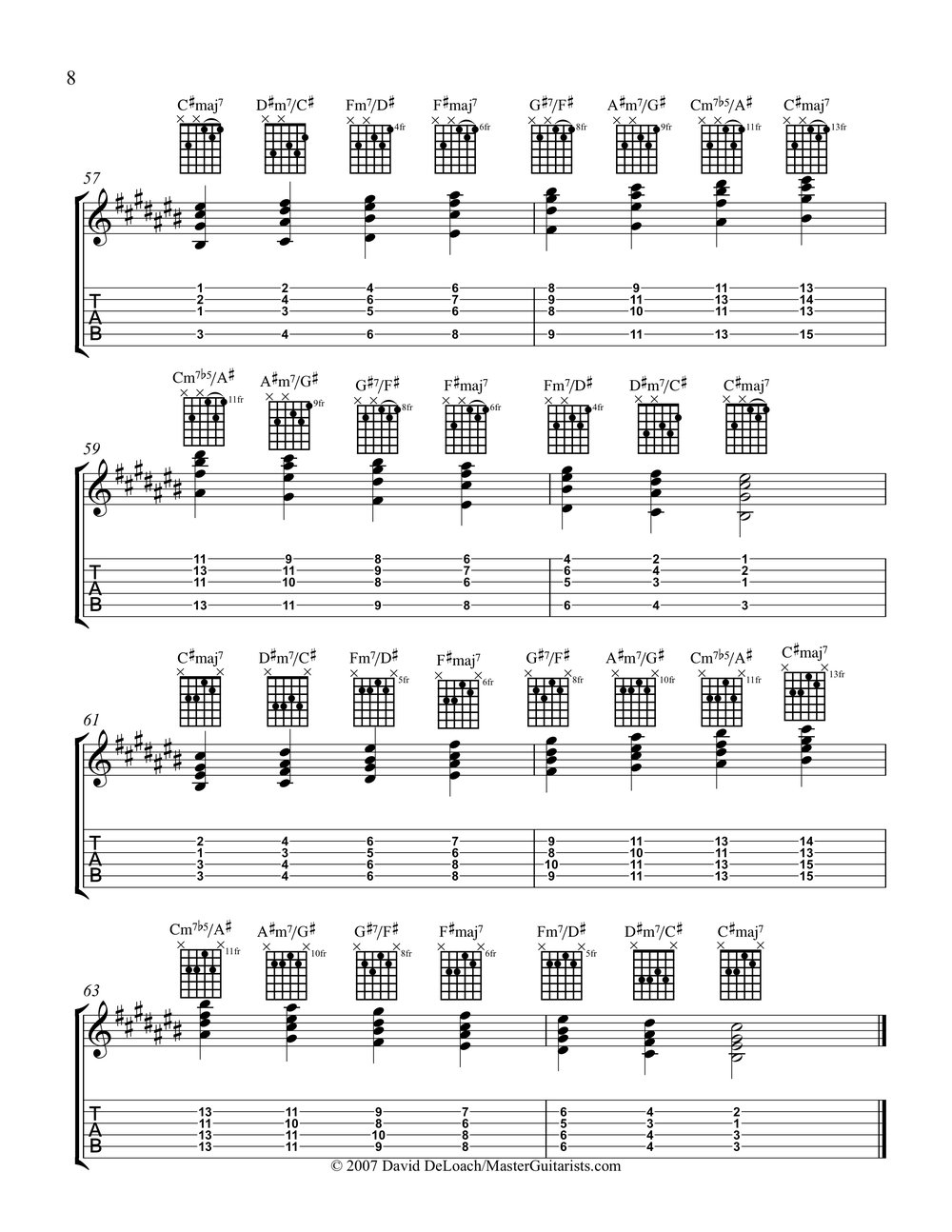 Diatonic 7th Chord Voicings of maj scale 1318186189 8-8.jpeg